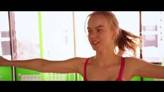 Pro jumping обучение на мини батутах в Тамбове