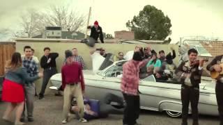 Baauer - Harlem Shake Compilation! Official Video (BEST FUNNIEST VIDEOS)