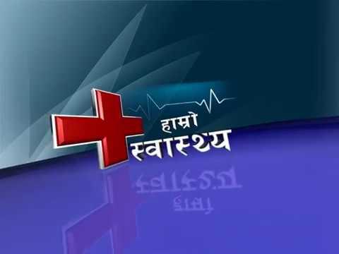 Ramesh Maharjan, Nepal Television Graphics (promo Making by Ramesh Maharjan)_46
