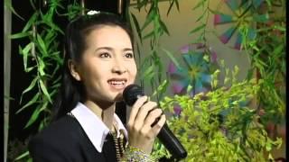 1995年央视春节联欢晚会 歌组合 杨钰莹等| CCTV春晚