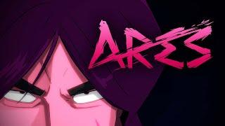Ares | Destripando la Historia