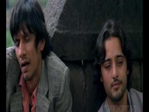 Cute Cut from Movie Anwar