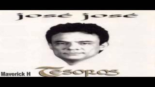 Jose Jose - El Mas Feliz Del Mundo 1997
