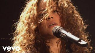 Shakira - Inevitable