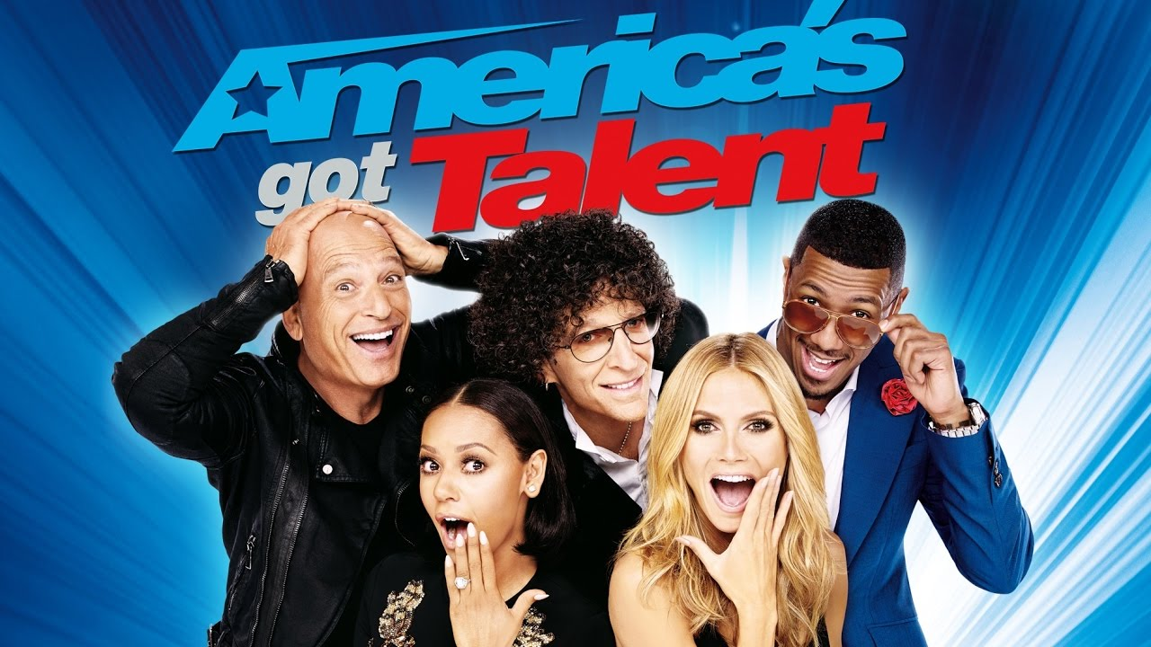 Americas got talent 2017 impersonations - America S Got Talent 2017 You Think Don T Know About It