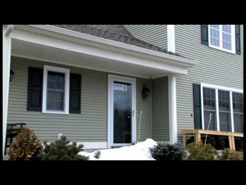 24 Fellows Lane, Durham, New Hampshire, 03824