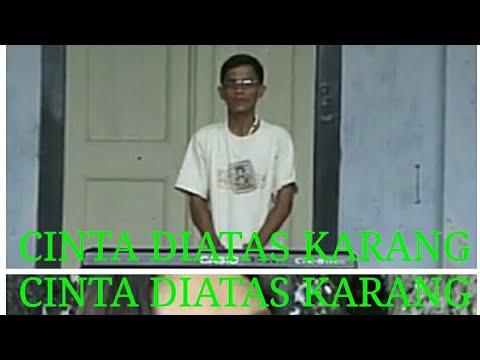 Remix Dangdut Lawas Nonstop Mp3