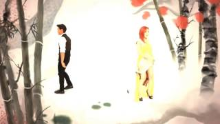 Yeng Constantino  Chinito dj Warphoenix Video Remix)