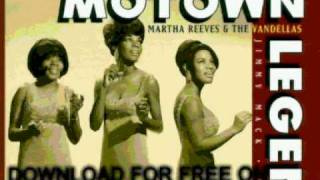 Watch Marvin Gaye There Goes My Baby video