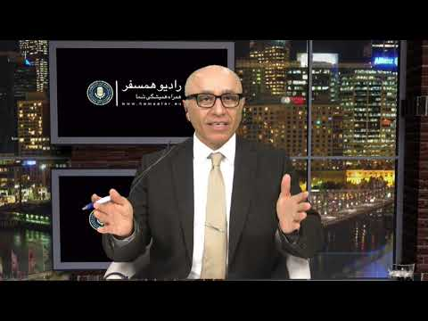 Masoud Zadeh 20180522 Sweden Economy and Healthcare