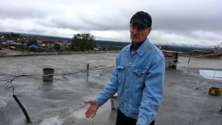 Карпинск. Потоп. часть2/ www.vkarpinsk.info