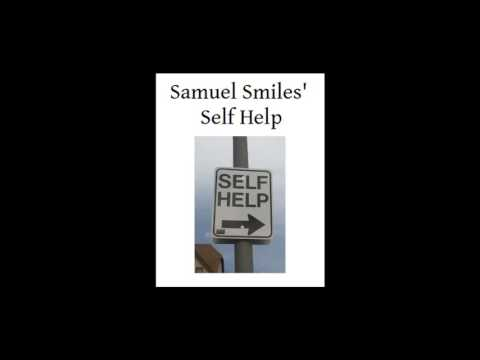 Chapter 8,8 Part 1 ENERGY AND COURAGE [Samuel Smiles' Self Help]