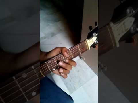 Guitar khamoshiyan guitar tabs : Guitar tabs for Khamoshiyan song by veeral Kansara - YouTube