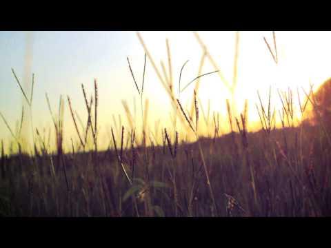 "Whiskey Myers talk ""Early Morning Shakes"""