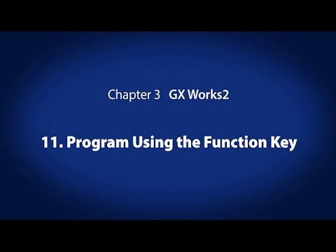 Gx Works 2 Keygen Software - qsoft-dxsoft
