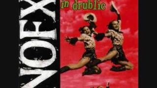 Monosyllabic girl - Nofx[lyrics]