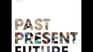 Dub Police   Past Present Future Mix