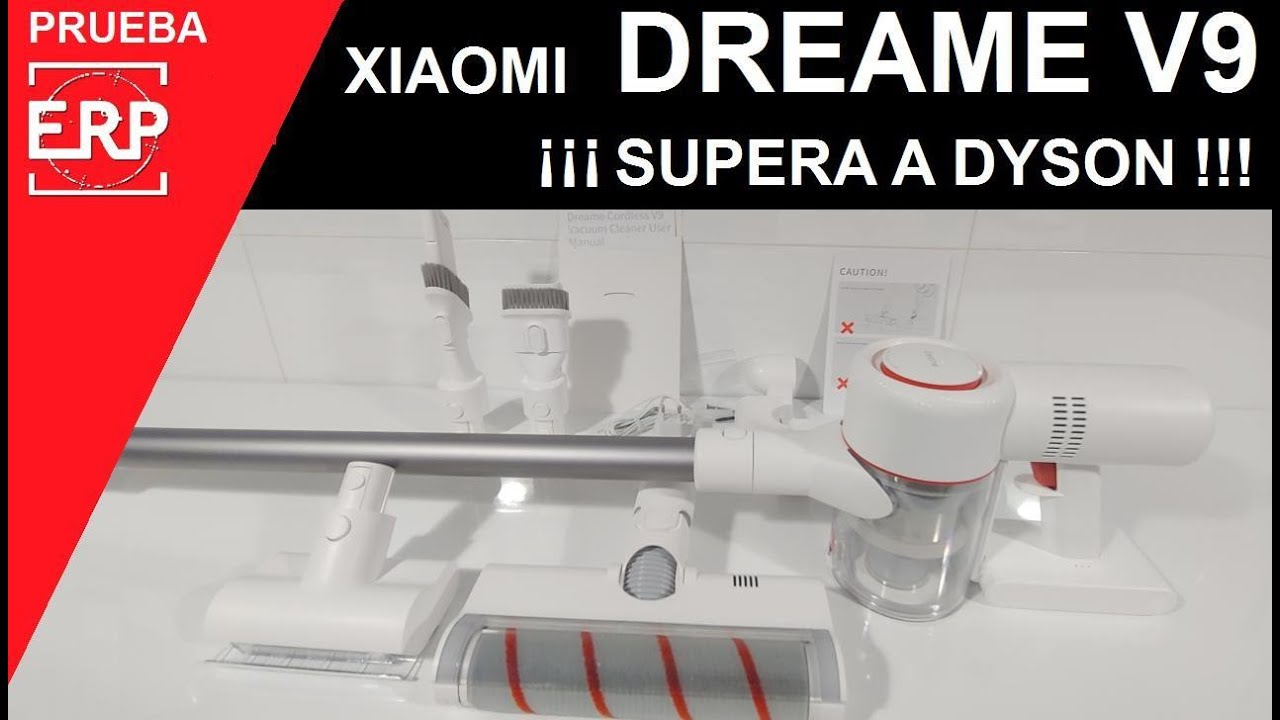 Dreame v9 vs dyson v11 dyson animal cordless vacuum cleaner