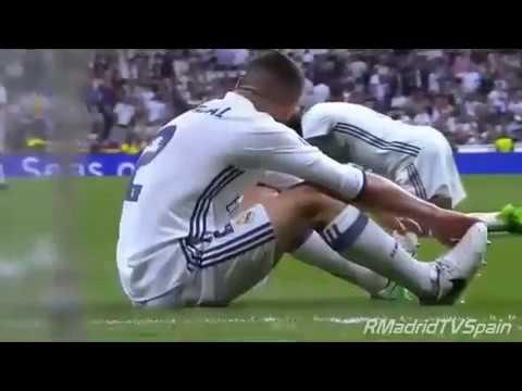 Real Madrid 2-3 Barceloan: Gol de Messi narrado por Alfredo Martínez