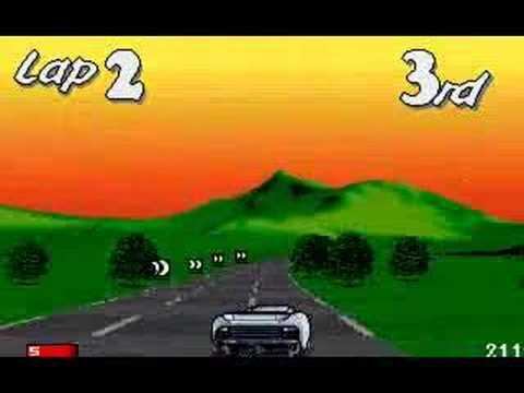 Jaguar Xj220 Videos | Jaguar Xj220 Video Codes | Jaguar Xj220 Vid