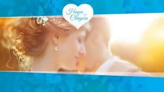 Свадебный органайзер «Наша Свадьба»