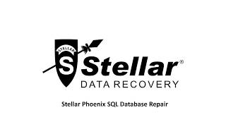 How to Recover SQL Database from Suspect Mode to Normal Mode