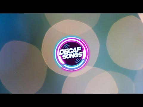 Post Malone - Congratulations ft. Quavo...