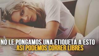 Tove Lo | Cool Girl (subtitulado en español)