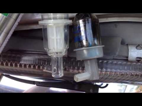 how to use liqui moly diesel clean and boost