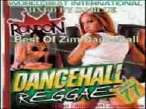 Download dancehall music zimbabwe mix reg 41822