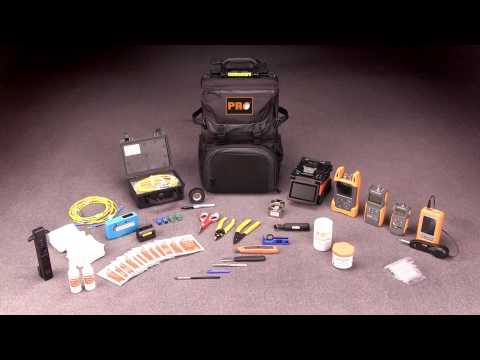 PRO Emergency Response Go-Kit