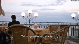 E Chiammalo Anthony Subtitulos Español