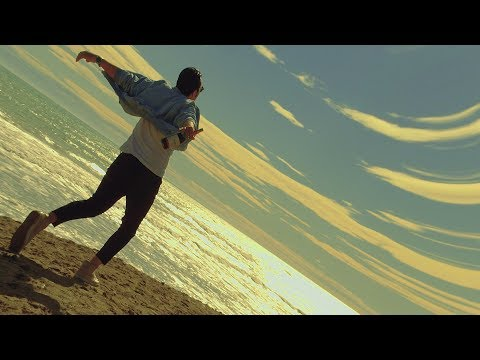 ASU - BALANSUL DE MAHALA (Official Video)
