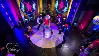 Austin & Ally - Albums and Auditions - Illusion Music Video