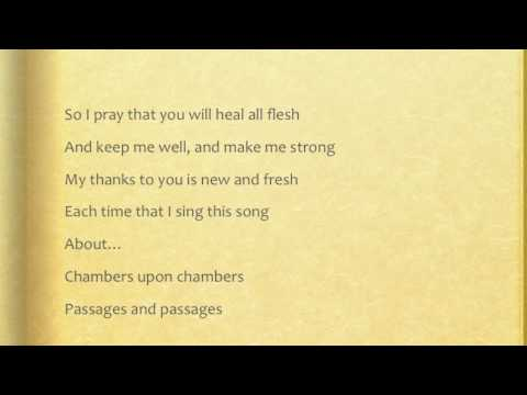 asher yatzar jewish prayer for the body hebrew and english