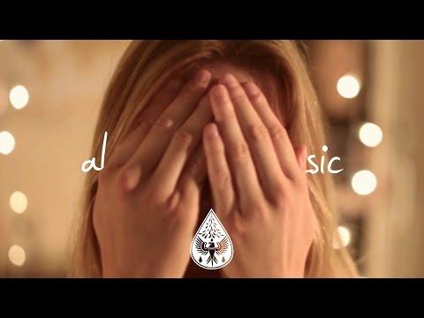 Sophie Elizabeth - See You In Peru (Official Music Video)