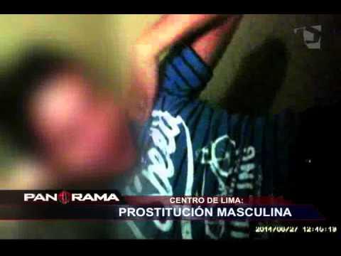 chicas madrid prostitutas novelas sobre prostitutas