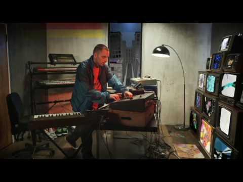 P-Money - Say Yeah ft. David Dallas & Aaradhna