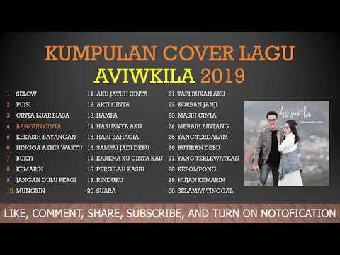 lagu-caffe-terbaru-cover-2019-full-album-2-jam-nonstop