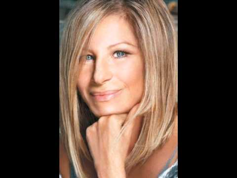 Barbra Streisand - Nice 'n' Easy