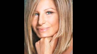 Watch Barbra Streisand Nice N Easy video