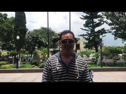 ¿Qué es el Comercio Exterior? from YouTube · Duration:  4 minutes 55 seconds