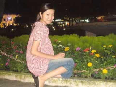 nhac song ha tay 2011