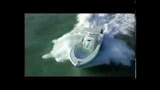 Yellowfin 42 Video