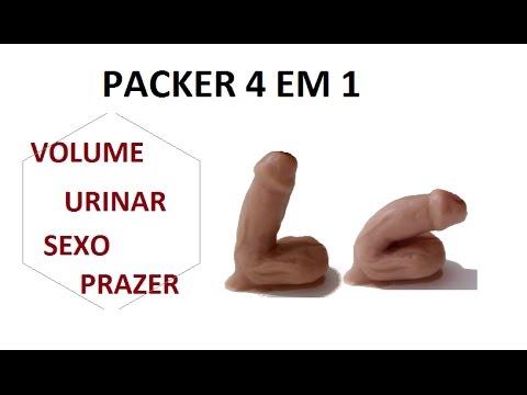 Ftm packer