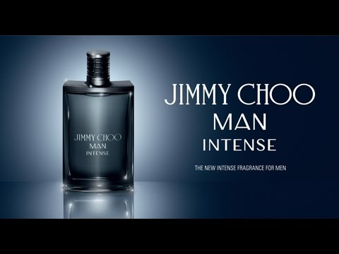 ReviewJimmy Intense Edt Fragrance Choo Man WBrQxodCe