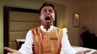 De Dana Dan comedy | Rajpal yadav and akshay kumar comedy scenes | De Dana Dan movie comedy