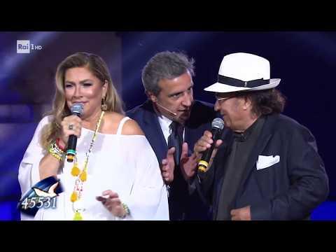Al Bano & Romina Power - Io Ti Cerco (2019)
