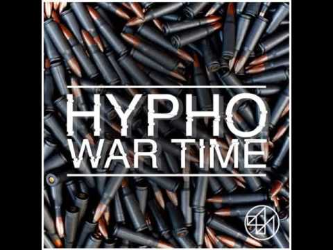 Hypho - Wartime bedava zil sesi indir