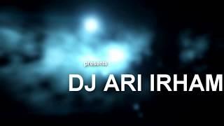 TRISOFAR DJ ARI IRHAM